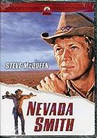 Nevada Smith [DVD] [Import]