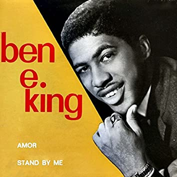 Amor - Stand by Me