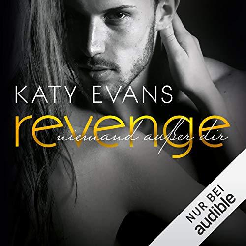 Revenge - Niemand außer dir Titelbild