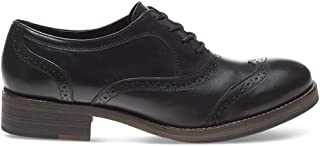 1883 by Wolverine Women's Elsie Oxford