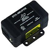 Diversified Dtk-Mrjpoe Power Supply Cord
