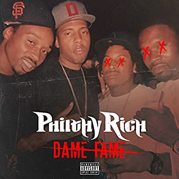 Dame Fame (feat. SYPH)