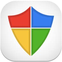 AntiVirus Security - IMScan