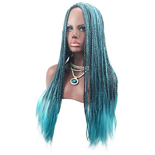 adquirir pelucas uma descendientes 2 por internet