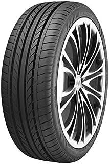 A//A//70dB 75//75//R15 100Q NANKANG 215//75 R15 100//97Q FT-9 POR OWL MUD Summer Tyre