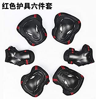 Volleyball,snowboarding,skiing Women /& Youth Arm /& Elbow Cooling Sleeve for Football Benice Sport Elbow brace Crashproof Compression Protection Men Baseball Running