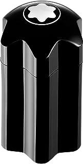 مون بلان إمبلم للرجال - أو دي تواليت، 100 مل