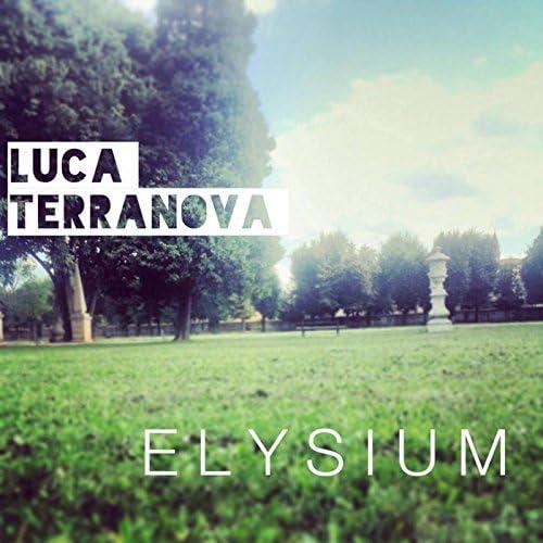Luca Terranova