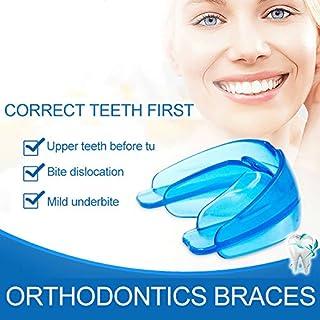 歯科矯正 歯科 矯正用固位器 直歯システム 使いやすい ブルー