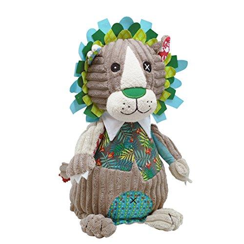 Les Déglingos Original Jélékros le Lion