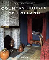 Country Houses of Holland (Specials S.)