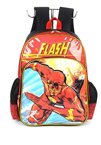Mochila Flash costa