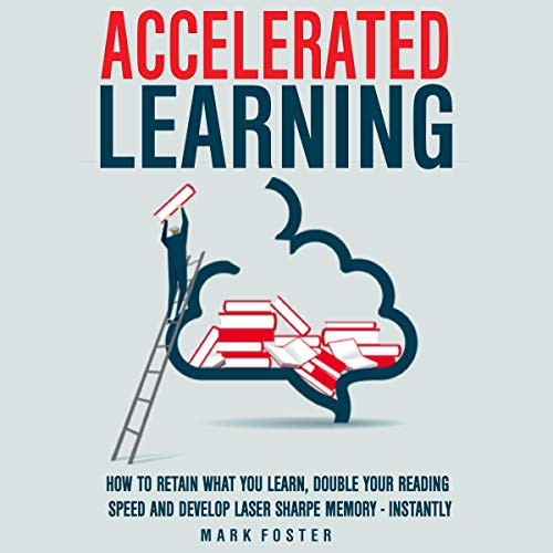 Accelerated Learning Titelbild