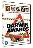 The Darwin Awards [UK Import]