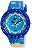 Disney Looking Watch