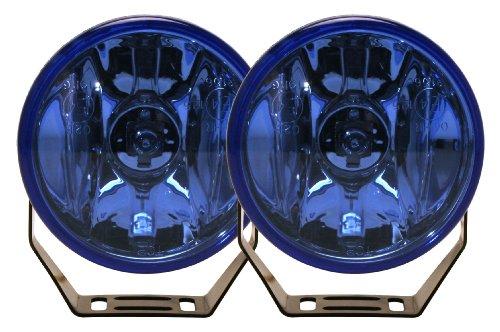 Navigator NV-602W Cyber blanco Kit de luz de conducción