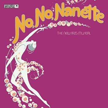 No, No, Nanette (New Broadway Cast Recording (1971))