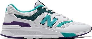 New Balance Mens Classic Running Sports Shoes CM997HDO-10
