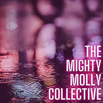 THE MIGHTY MOLLY COLLECTIVE