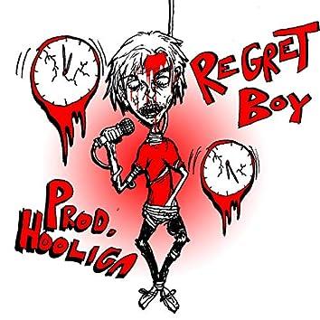 Regret Boy
