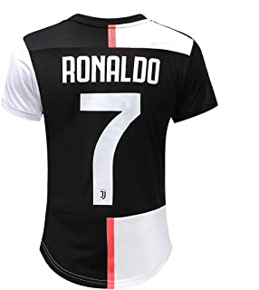 Best cr7 women's clothing Reviews