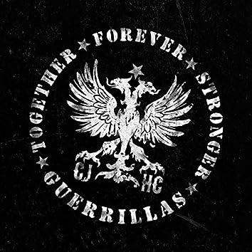 Together Forever Stronger