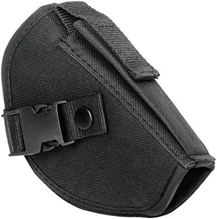 Top 10 Best pellet gun pistol