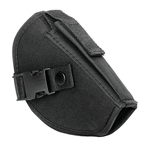 Crosman CPHB Pistol Holster, Black