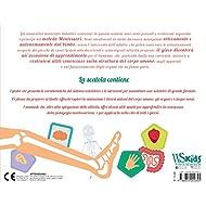 La-mia-prima-scatola-del-corpo-umano-Montessori-un-mondo-di-conquiste-Con-poster-Con-15-Carte