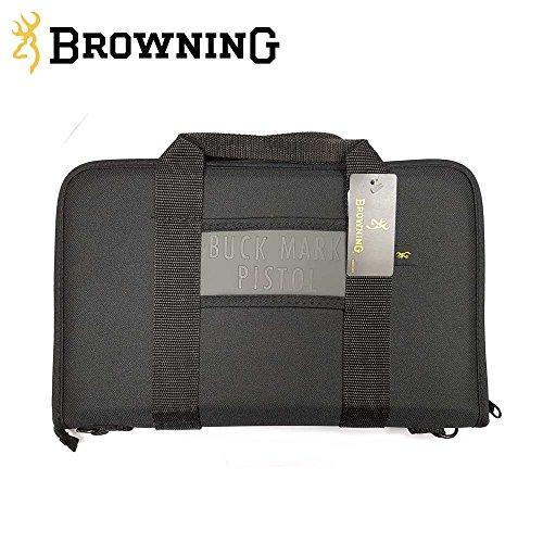 Browning Buckmark Pistole Fall Standard