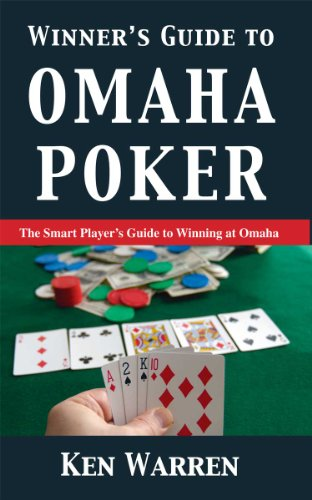 Winner's Guide to Omaha Poker (English Edition)