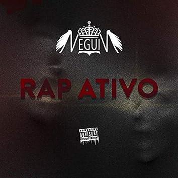 Rap Ativo