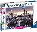 Ravensburger London, Mehrfarbig, 50 x 70 cm
