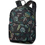 Dakine 365 Pack 30L, Electric Tropical, One Size