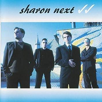 Sharon Next