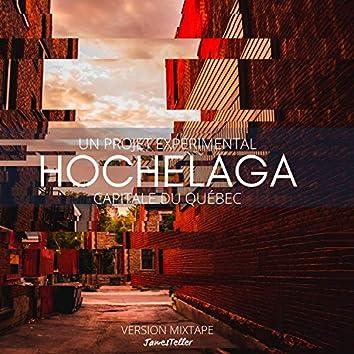 Hochelaga (Mixtape)