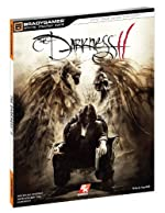 The Darkness II Official Strategy Guide de BradyGames