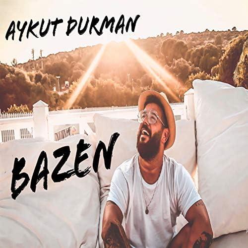 Aykut Durman