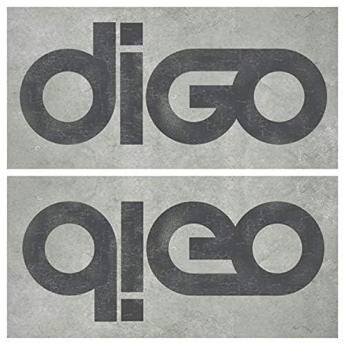 DIGOOLI