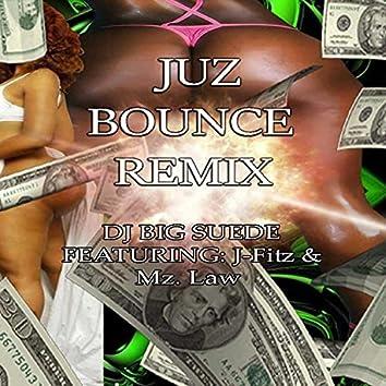Juz Bounce (Remix)