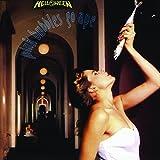 Pink Bubbles Go Ape - Helloween by Helloween (2008-02-26)