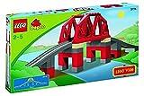 LEGO Duplo 3774 - Ponte