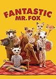 20th Century Fox Times