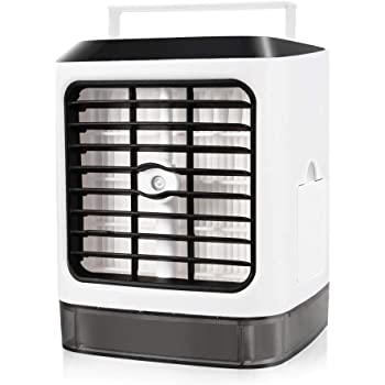 Defy 4 In 1 Aircooler | Air Coolers | Humidifiers, Air