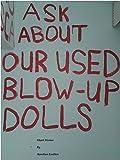 Blow Up Dolls