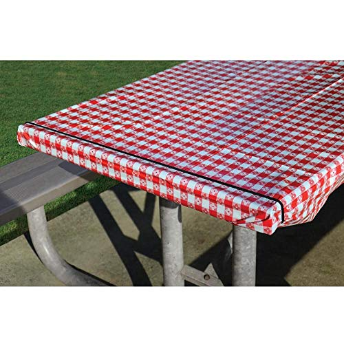 Grill World Table Bungees