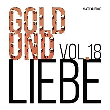 Gold Und Liebe Vol.18