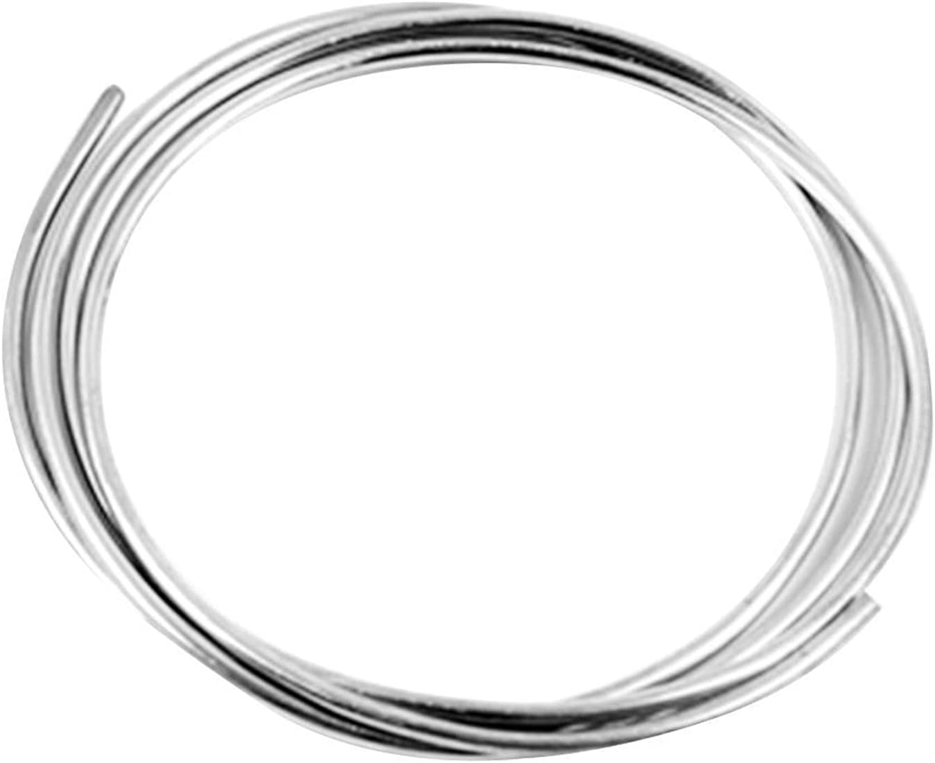 Bargain caihv-Welding Rod 50cm Aluminum Welding Flux Cor Electrode Virginia Beach Mall Wire