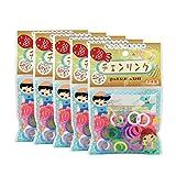 オンダ チェンリング 日本製 5袋セット