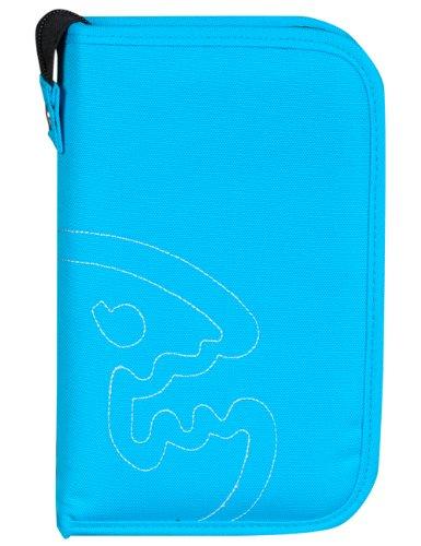 IQ Company iQ Logbook M, Scuba diving log book binder Scuba diving log book binder - hawaii, M